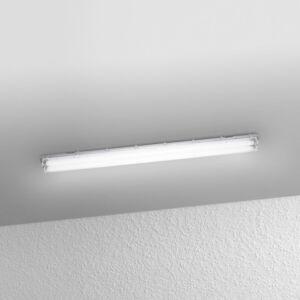 LEDVANCE 4058075304024 Průmyslová zářivková svítidla