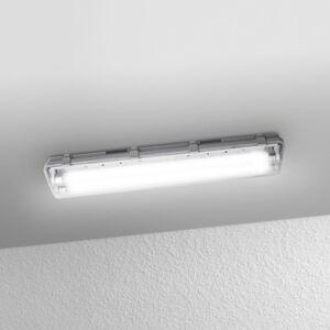 LEDVANCE 4058075303980 Průmyslová zářivková svítidla