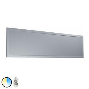 LEDVANCE 4058075267985 LED panely