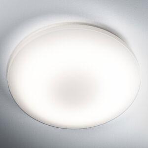 LEDVANCE 4058075260399 Stropní svítidla