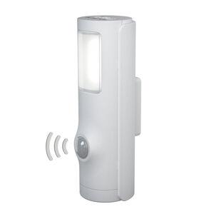 LEDVANCE 4058075260696 Noční světla/Světla do zásuvky