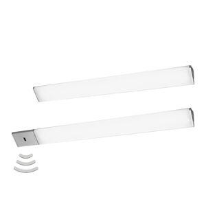 LEDVANCE 4058075227910 Světlo pod kuchyňskou linku