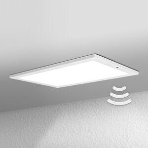 LEDVANCE 4058075268326 Světlo pod kuchyňskou linku