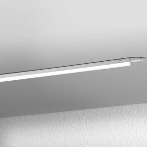 LEDVANCE 4058075266865 Světlo pod kuchyňskou linku