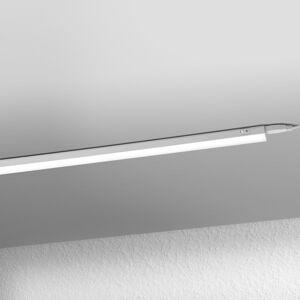 LEDVANCE 4058075266964 Světlo pod kuchyňskou linku