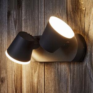 LEDVANCE 4058075205499 Venkovní nástěnná svítidla