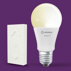 LEDVANCE SMART+ 4058075219564 SmartHome žárovky