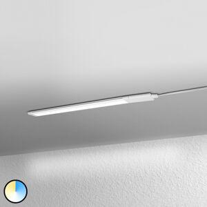 LEDVANCE SMART+ 4058075174016 ZigBee kompatible Leuchten