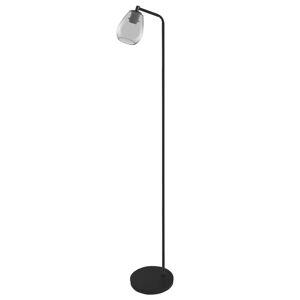 LEDVANCE 4058075216945 Stojací lampy