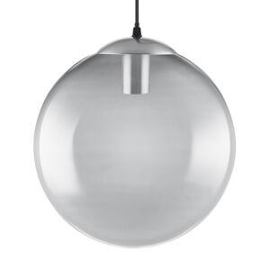 LEDVANCE 4058075217362 Závěsná světla
