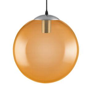 LEDVANCE 4058075217386 Závěsná světla