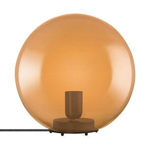 LEDVANCE 4058075217461 Stolní lampy