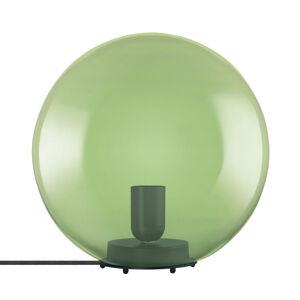 LEDVANCE 4058075217508 Stolní lampy