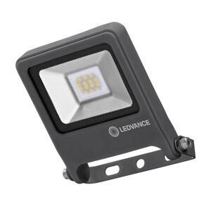 LEDVANCE 4058075206663 LED reflektory a svítidla s bodcem do země