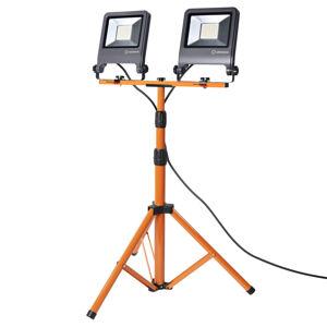 LEDVANCE 4058075213999 Pracovní světla