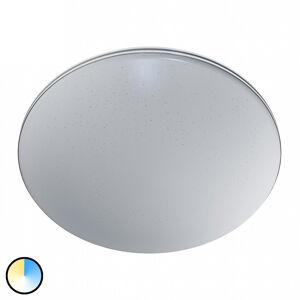 LEDVANCE 4058075259577 Stropní svítidla