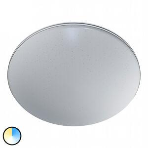 LEDVANCE 4058075260313 Stropní svítidla