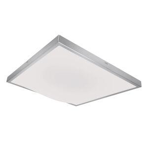 LEDVANCE 4058075227231 Stropní svítidla