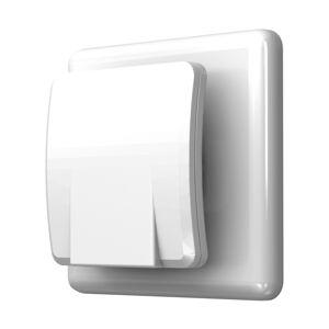 LEDVANCE 4058075227934 Noční světla/Světla do zásuvky