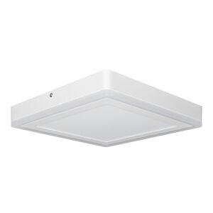LEDVANCE 4058075260573 Stropní svítidla