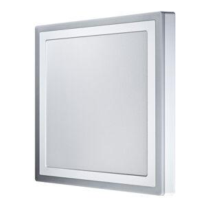 LEDVANCE 4058075265769 Nástěnná svítidla
