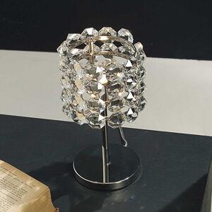 Marchetti 052.299.01.03 - B Stolní lampy