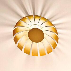 Marchetti 057.013.01.20 Stropní svítidla
