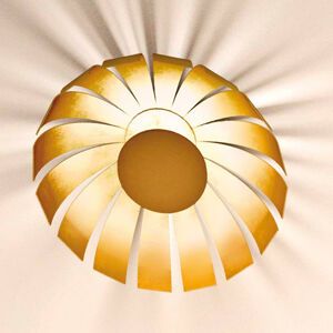 Marchetti 057.013.05.20 Stropní svítidla