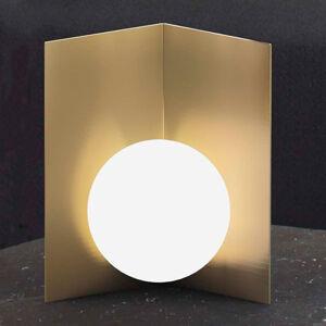 Marchetti 053.031.01.08 Stolní lampy
