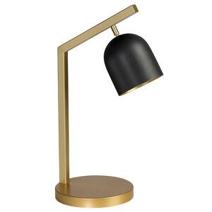 Marchetti 053.054.01.35 Stolní lampy