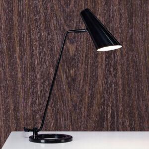 Markslöjd 106781 Stolní lampy kancelářské