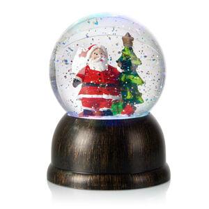 Markslöjd 705010 Vánoční vnitřní dekorace