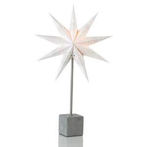 Markslöjd Vánoční světelná hvězda