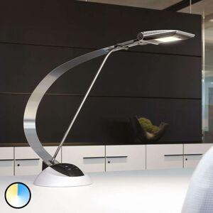 Stmívatelná LED stolní lampa Primus