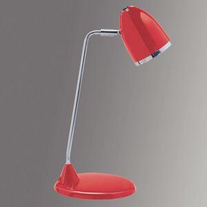 Elegantní stolní lampa Starlet