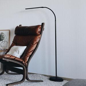 Jakob Maul 8234890 Stojací lampy