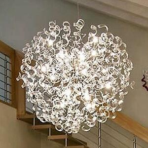 Mettallux 20619001 Závěsná světla