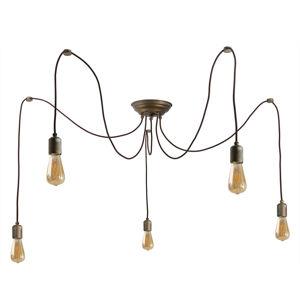 Moretti 3101.AR Závěsná světla