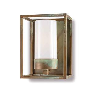 Moretti 3366.O.AR Venkovní nástěnná svítidla