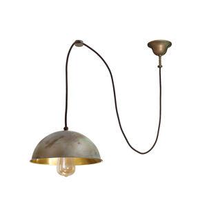 Moretti 3248R.AR.VS Závěsná světla