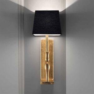 Masiero SlimA1GD-L Nástěnná svítidla