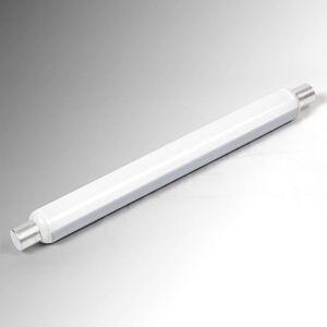 S19 5W 830 LED žárovka 120°