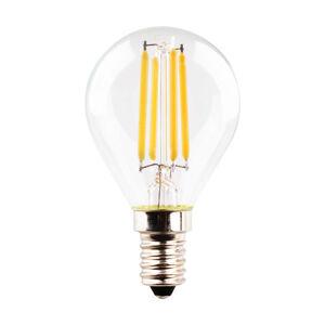 Müller-Licht 400197 LED žárovky