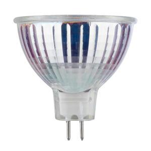 Müller-Licht 400283 LED žárovky