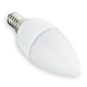 Müller-Licht 400022 LED žárovky