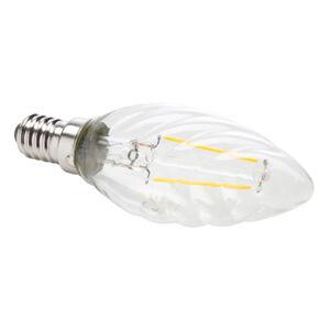 Müller-Licht 400423 LED žárovky