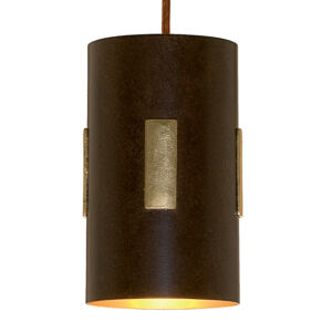 Menzel SOF9TON12-870 Závěsná světla