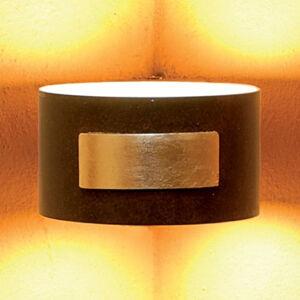 Menzel SOH7131-821 Nástěnná svítidla