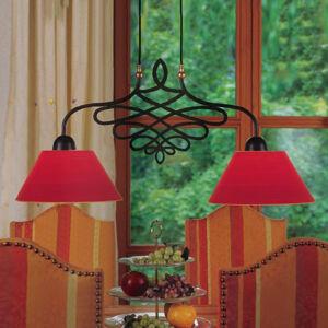 Menzel SO902-821.RKP35TRR Závěsná světla
