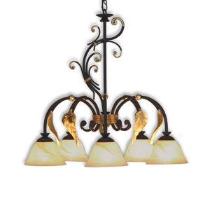 Menzel FA9205-821.GA17 Závěsná světla